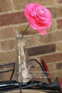 flower-tissue-paper