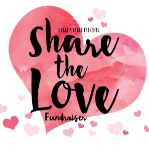 Share-the-love_webimg2